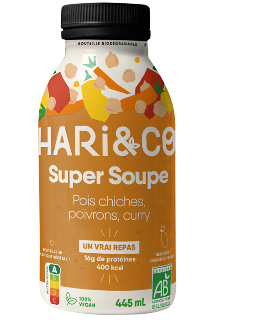 https://www.hari-co.com/en/wp-content/uploads/sites/2/2019/02/smartfood-legumineuse-vegetal-pois-chiche-snacking-sain_rp2.png