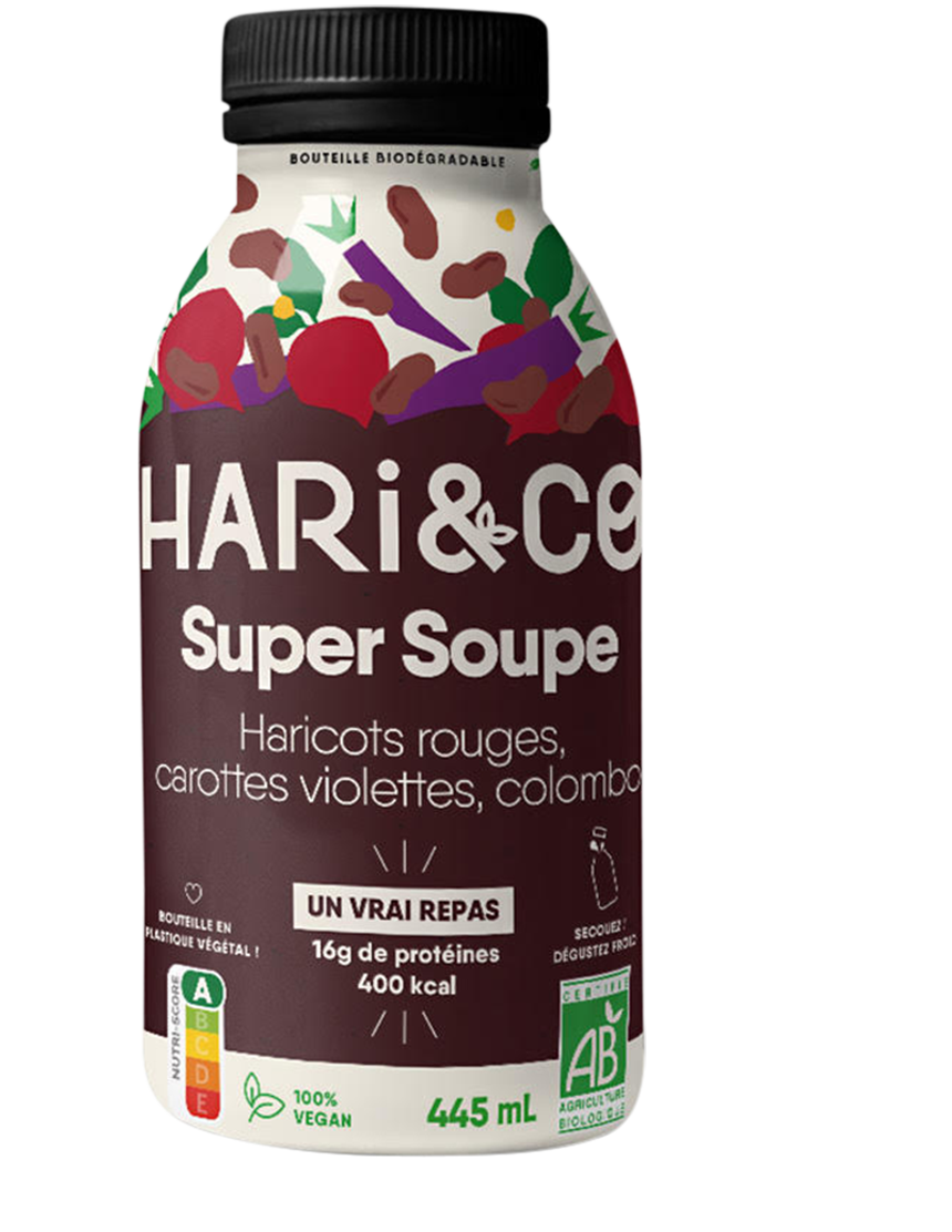 https://www.hari-co.com/wp-content/uploads/2019/02/smartfood-legumineuse-vegetal-haricot-rouge-snacking-sain_rp2.png