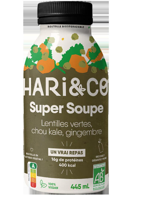 https://www.hari-co.com/wp-content/uploads/2019/02/smartfood-legumineuse-vegetal-lentille-verte-snacking-sain_rp2.png
