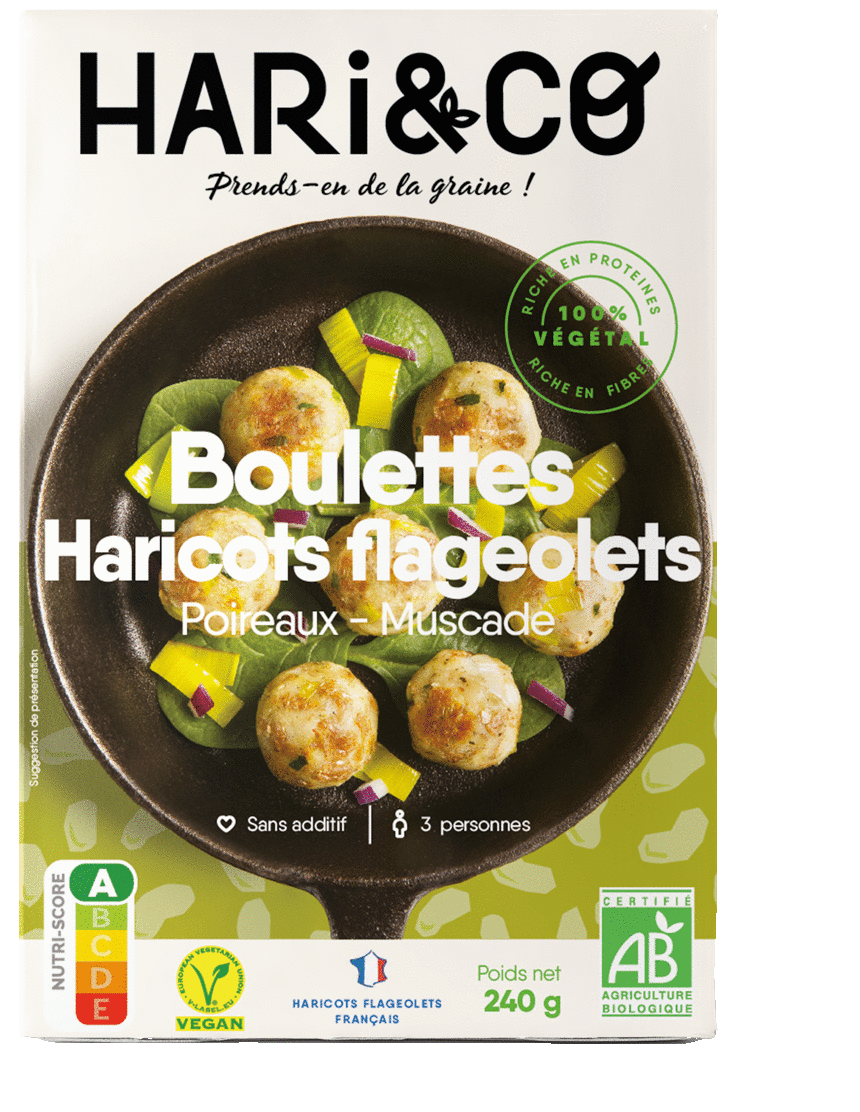 https://www.hari-co.com/wp-content/uploads/2019/03/boulette-haricot-flageolet-vegan-bio-france-min.png