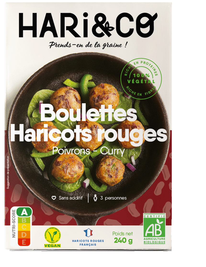 https://www.hari-co.com/wp-content/uploads/2019/03/boulette-haricot-rouge-vegan-bio-france-min.png