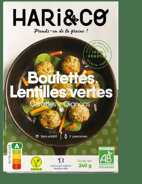 https://www.hari-co.com/wp-content/uploads/2019/03/boulette-lentille-verte-vegan-bio-france-min.png