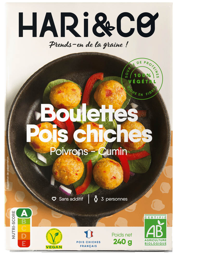 https://www.hari-co.com/wp-content/uploads/2019/03/boulette-pois-chiche-vegan-bio-france-min.png