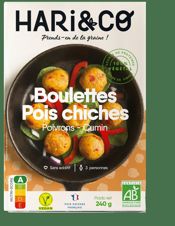 https://www.hari-co.com/wp-content/uploads/2019/03/boulette-pois-chiche-vegan-bio-france-min.png