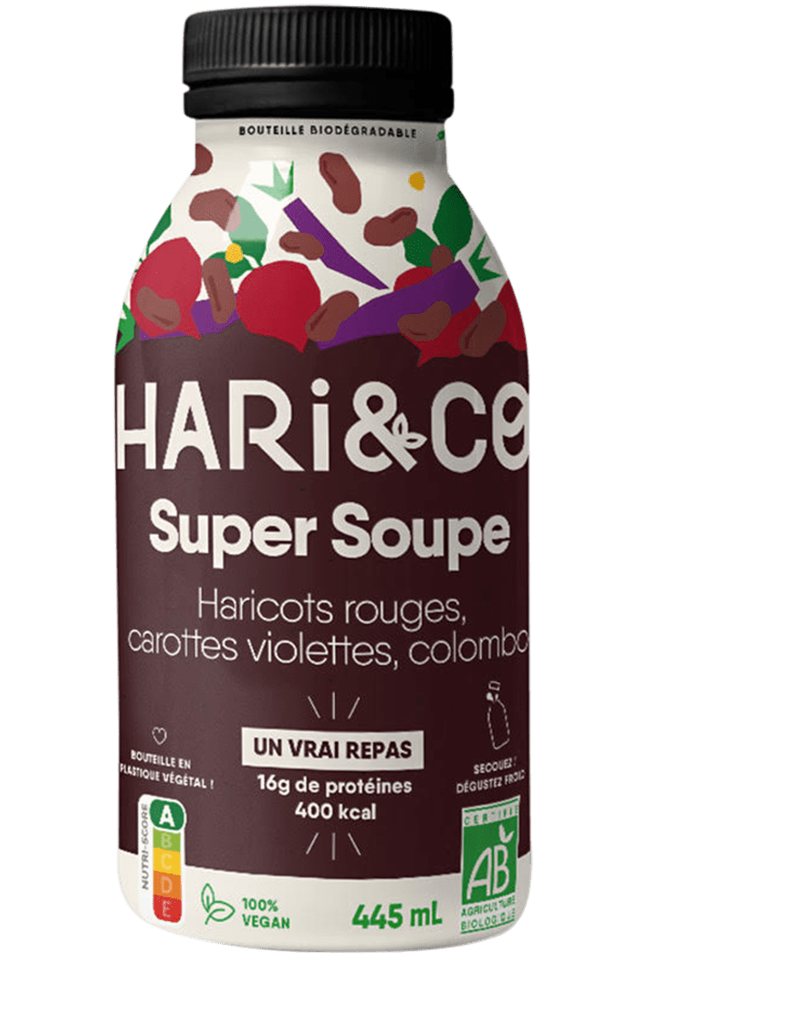 https://www.hari-co.com/wp-content/uploads/2019/03/smartfood-legumineuse-vegetal-haricot-rouge-snacking-sain_rp2-min.png