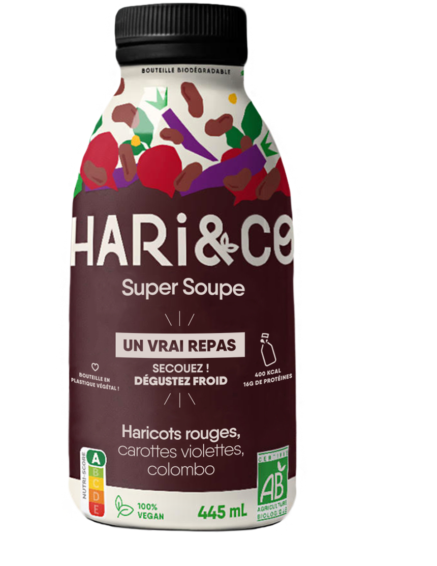 https://www.hari-co.com/wp-content/uploads/2019/03/smartfood-legumineuse-vegetal-haricotrouge-snackingsain.png