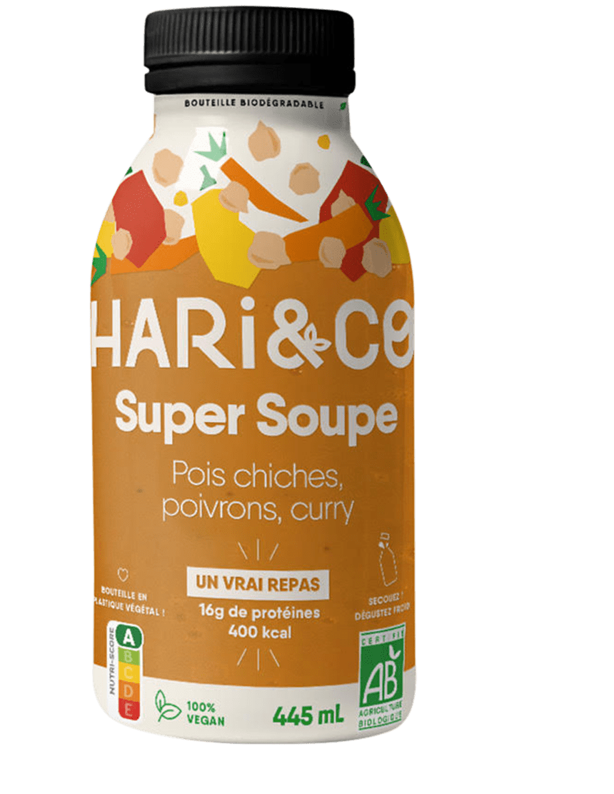 https://www.hari-co.com/wp-content/uploads/2019/03/smartfood-legumineuse-vegetal-pois-chiche-snacking-sain_rp2-min.png