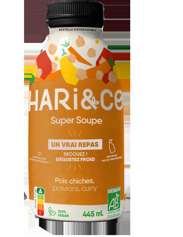 https://www.hari-co.com/wp-content/uploads/2019/03/smartfood-legumineuse-vegetal-poischiche-snackingsain.png