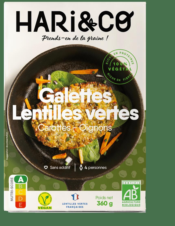 https://www.hari-co.com/wp-content/uploads/2019/03/steak-lentille-verte-vegetarien-bio-france-min.png