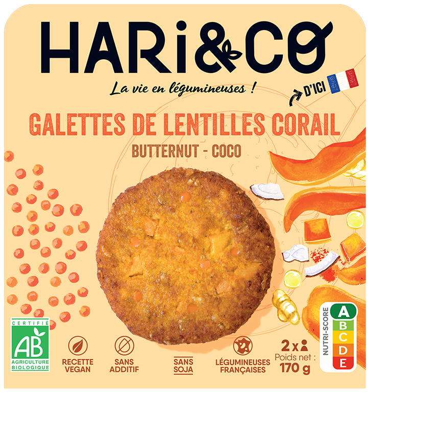 https://www.hari-co.com/wp-content/uploads/2020/10/Galette_LC_Facing_w860_sq.png